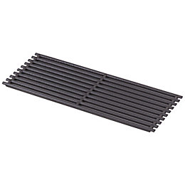 Charbroil 2 & 3 Burner Barbecue Grate