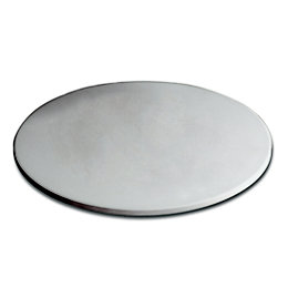 Charbroil Barbecue Pizza Stone