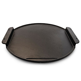 Charbroil Bistro 240 Cast Iron Barbecue Plate