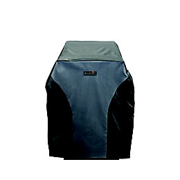 Charbroil PERFORMANCE T-22G Barbecue Cover
