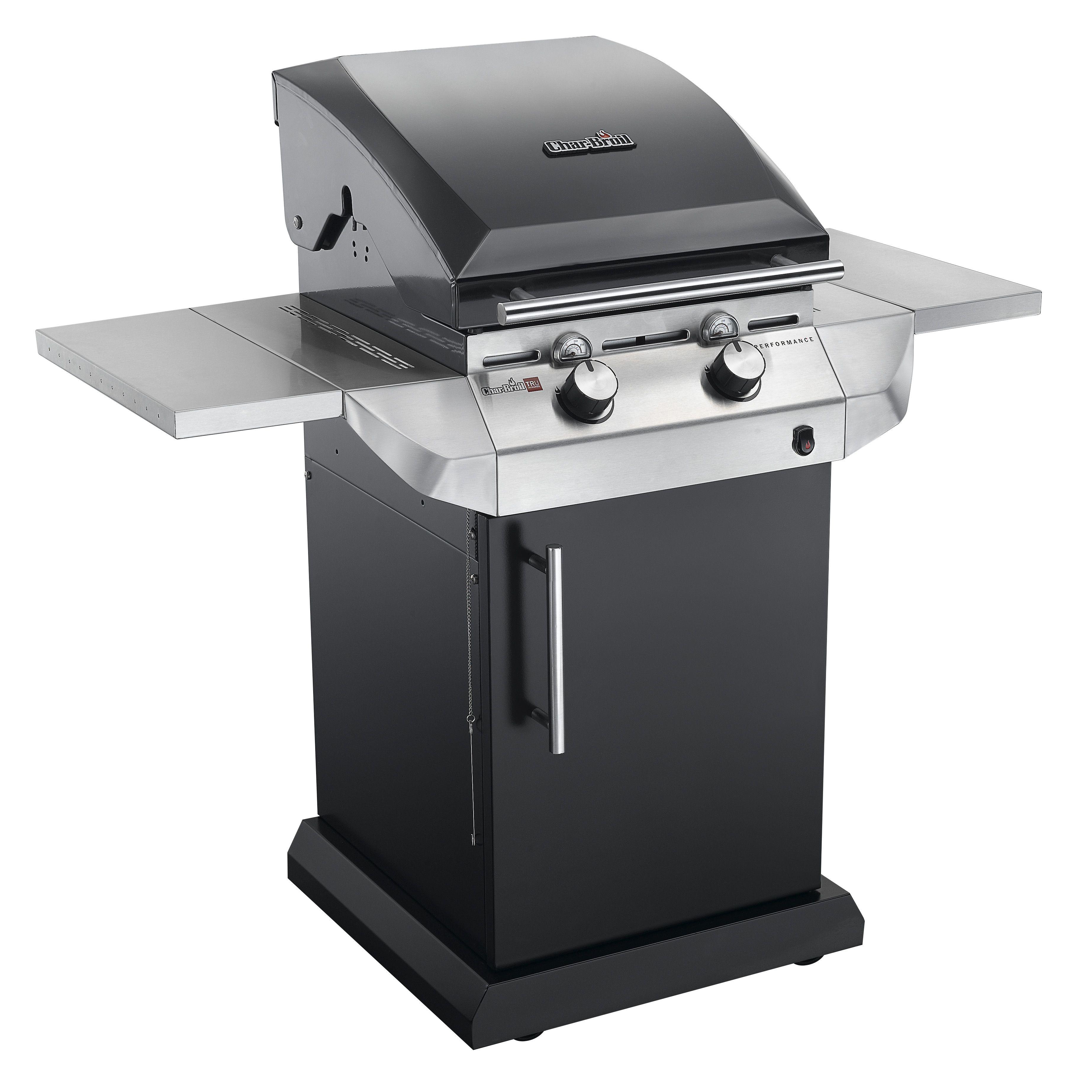 weber q1000 1 burner gas barbecue departments diy at b q. Black Bedroom Furniture Sets. Home Design Ideas