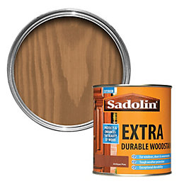 Sadolin Antique Pine Woodstain 0.5L