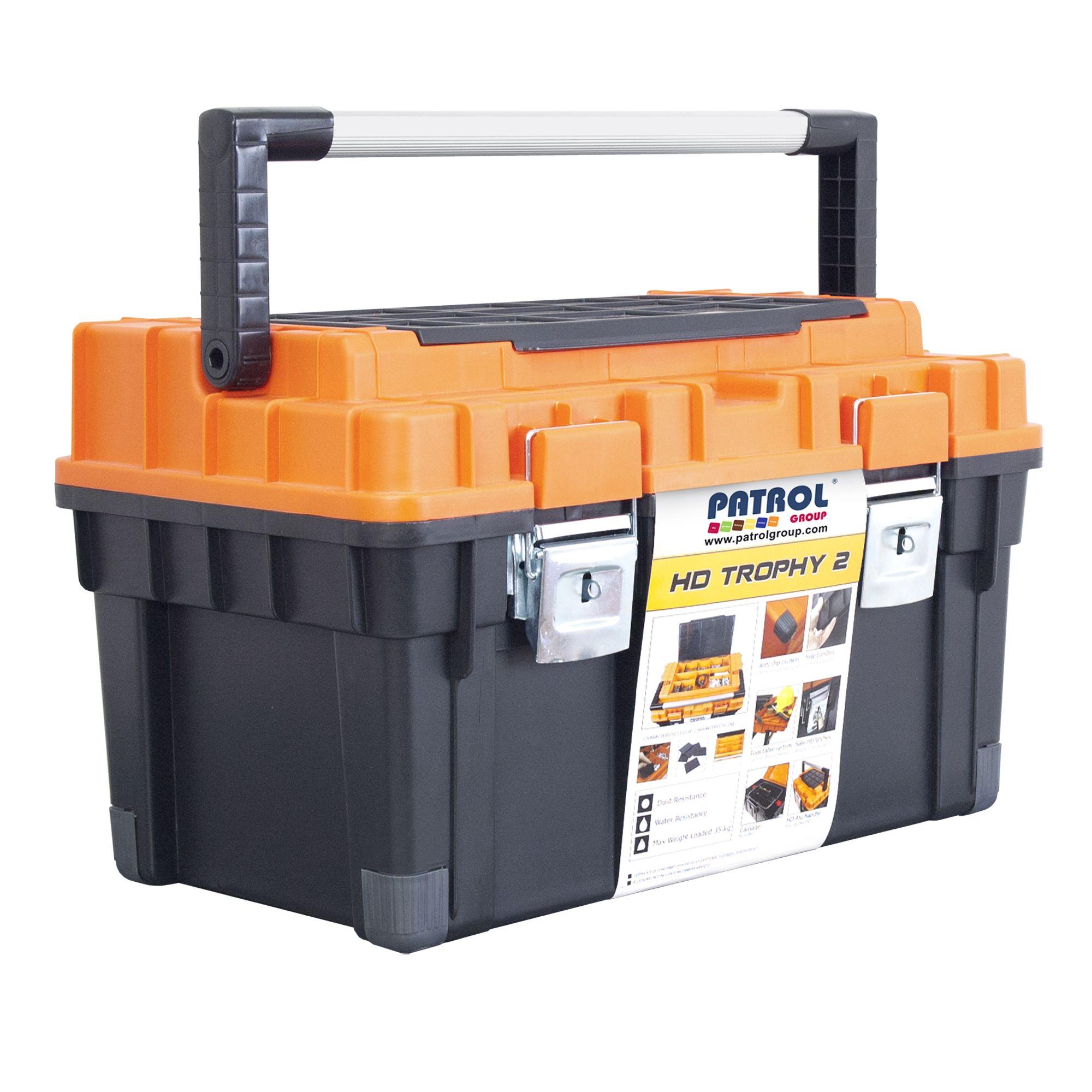 tool boxes tool storage tools u0026 equipment departments diy