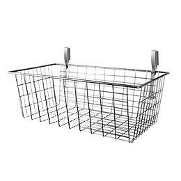 Carbon Steel Basket