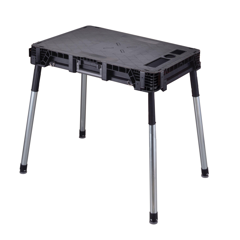 Folding table keter - Folding Table Keter 45