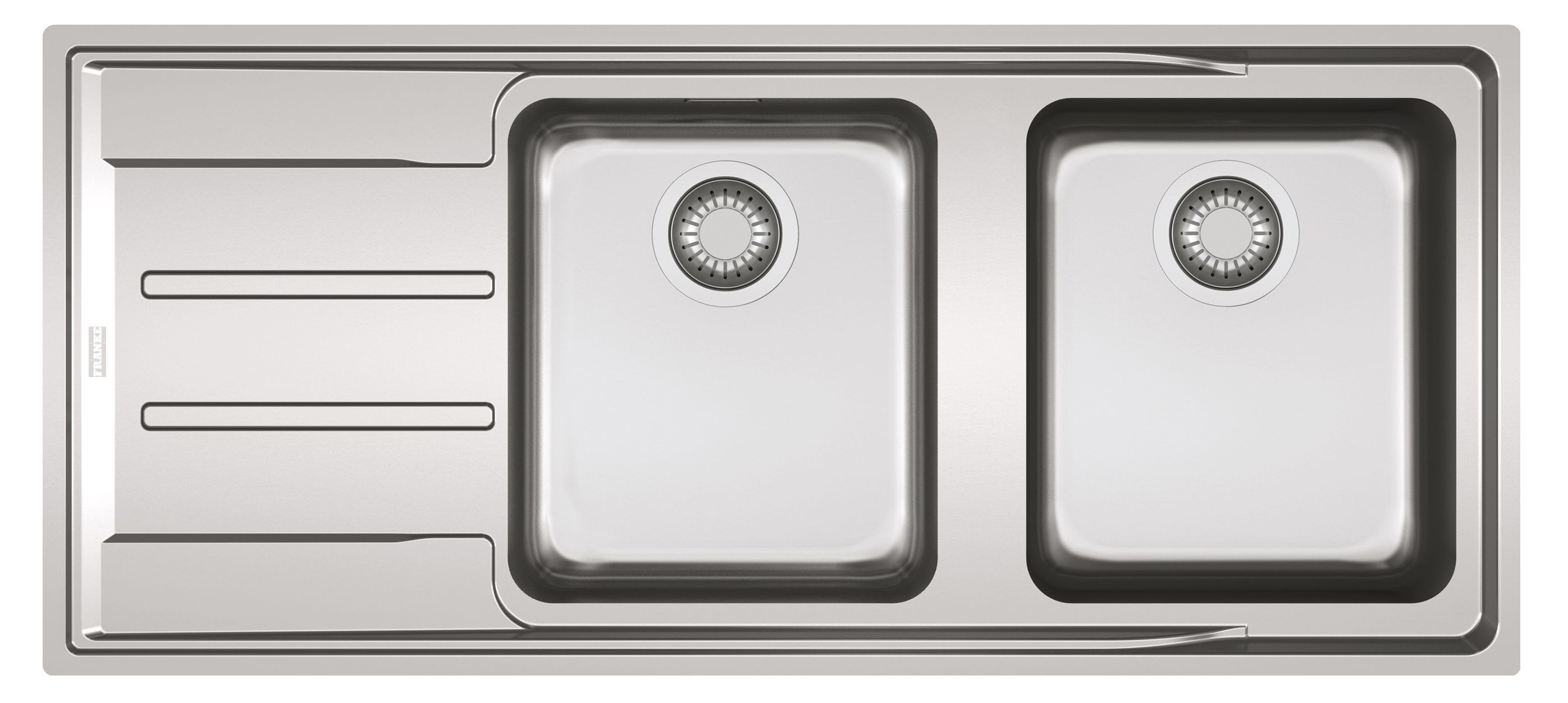 28+ [buyer s guide to kitchen sinks help ideas diy at b q]