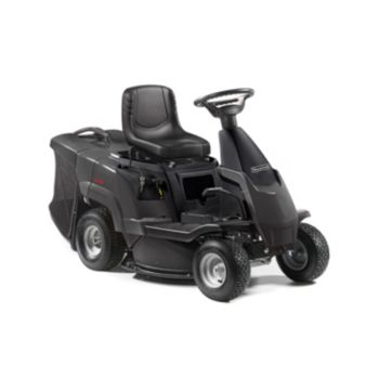 Mountfield RIDER 27M Petrol Ride On Lawnmower