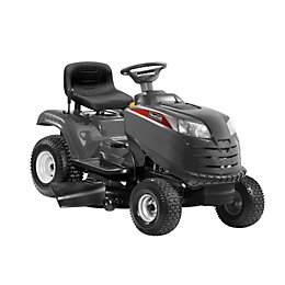 Mountfield T38M Petrol Ride On Lawnmower