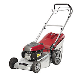 Mountfield SP53H Petrol Lawnmower
