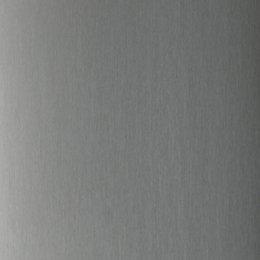 10mm Stainless Steel Splashback