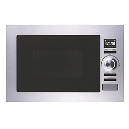 Cata Built In 900W Combi Microwave