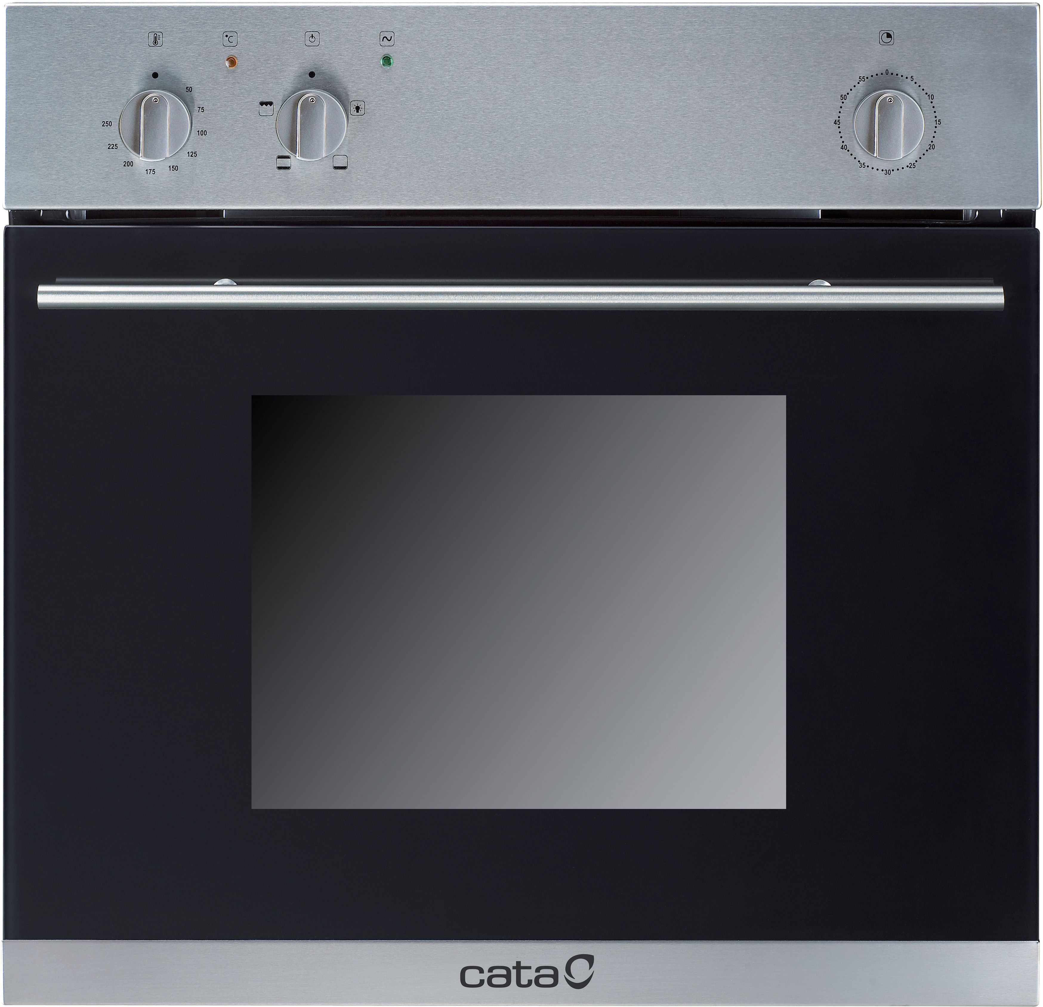 Cata Eosv2 Electric Single Oven Departments Tradepoint
