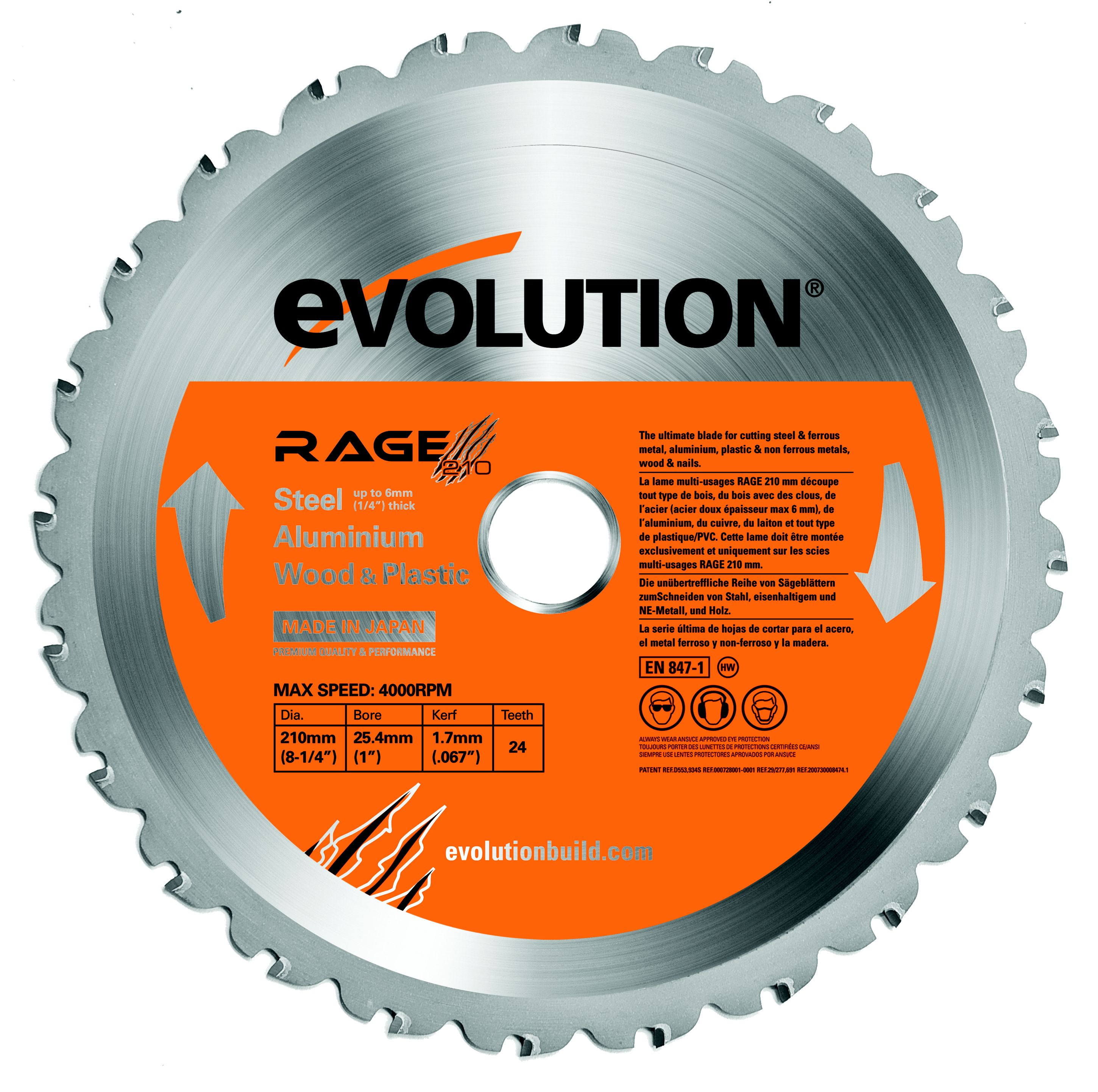 Fox Blocks Icf Guidebook moreover 28397864 also 33425222210695758 further Miter Saw Station Drawer Cabintes And Work Surface moreover Replacement Easton 3 5 Inch Circular Saw Blade for Easton Elite Cut Off Saw. on circular saw