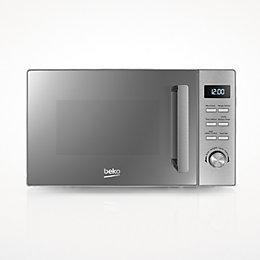 Beko 800W Freestanding Microwave