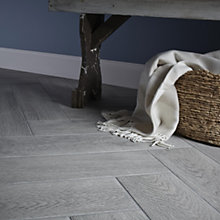 Albero Grey Porcelain Wall & Floor Tile
