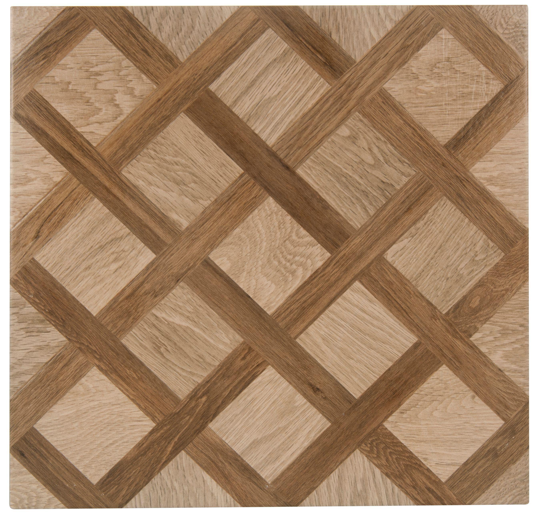 Oak Water Resistant Flooring Diy