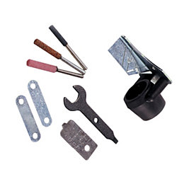 Dremel Sharpening Kit
