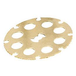 Dremel SpeedClic (Dia)38mm Cutting Disc