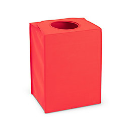 Brabantia Red Laundry Bag