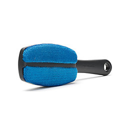Brabantia Clothes Brush