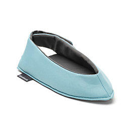 Brabantia Laundry Accessories Heat Resistant Iron Cover