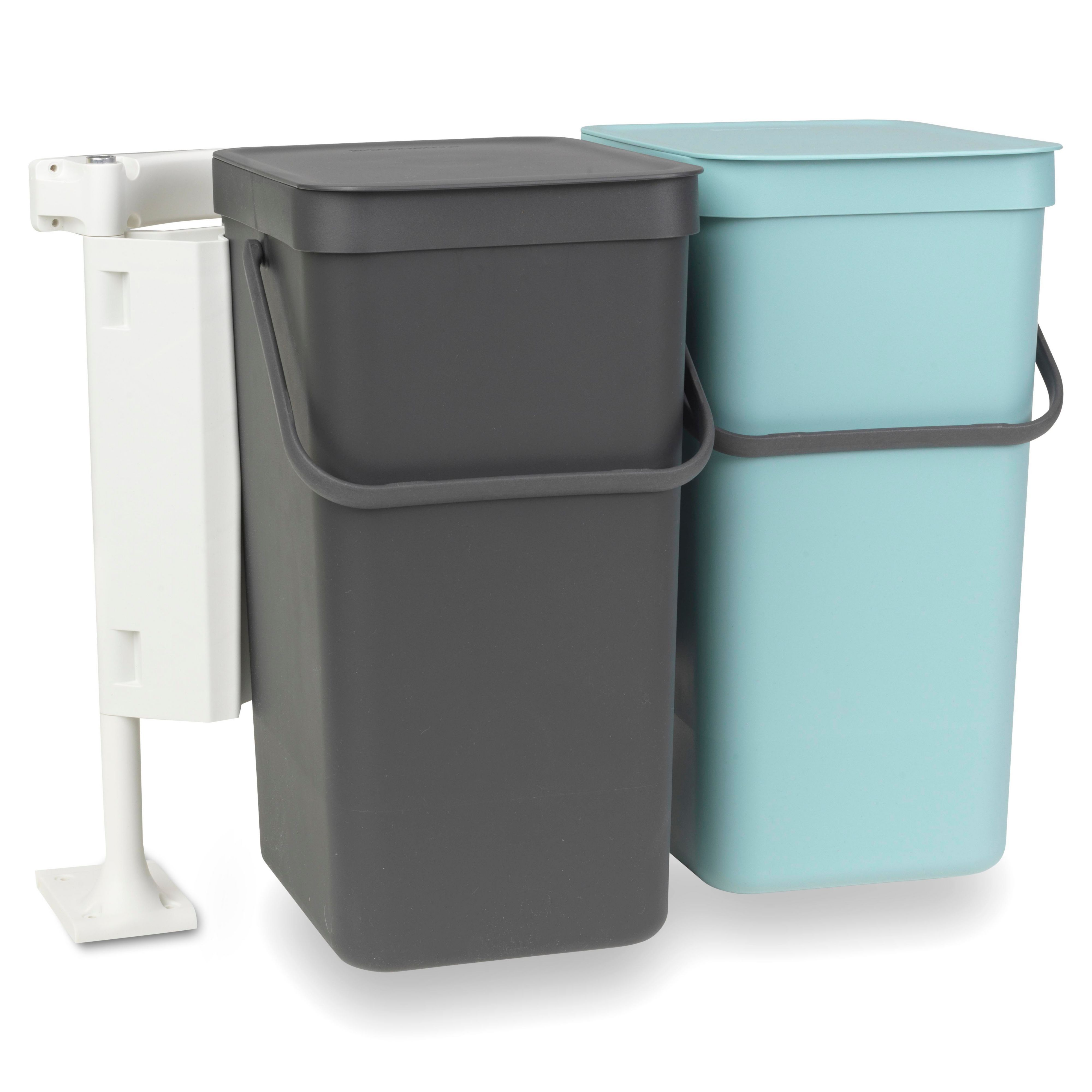 Kitchen Rubbish Bins Uk Kitchen Waste Bins By Kimberley. Kitchen ...