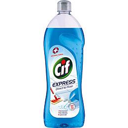 Cif Floor Cleaner, 750 ml