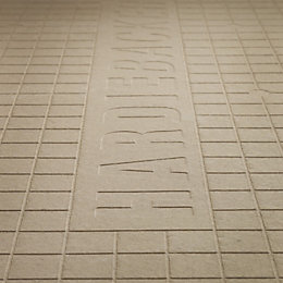 HardieBacker 6mm Cement Backerboard For Tile & Stone