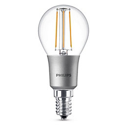 philips g9 204lm led capsule light bulb departments. Black Bedroom Furniture Sets. Home Design Ideas