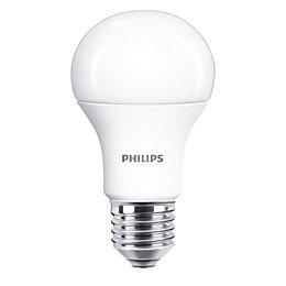 Philips Edison Screw Cap (E27) 1053lm LED Classic