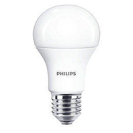 Philips Edison Screw Cap (E27) 470lm LED Classic