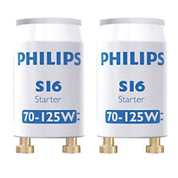 Philips Starter Switch 240V 70-100W