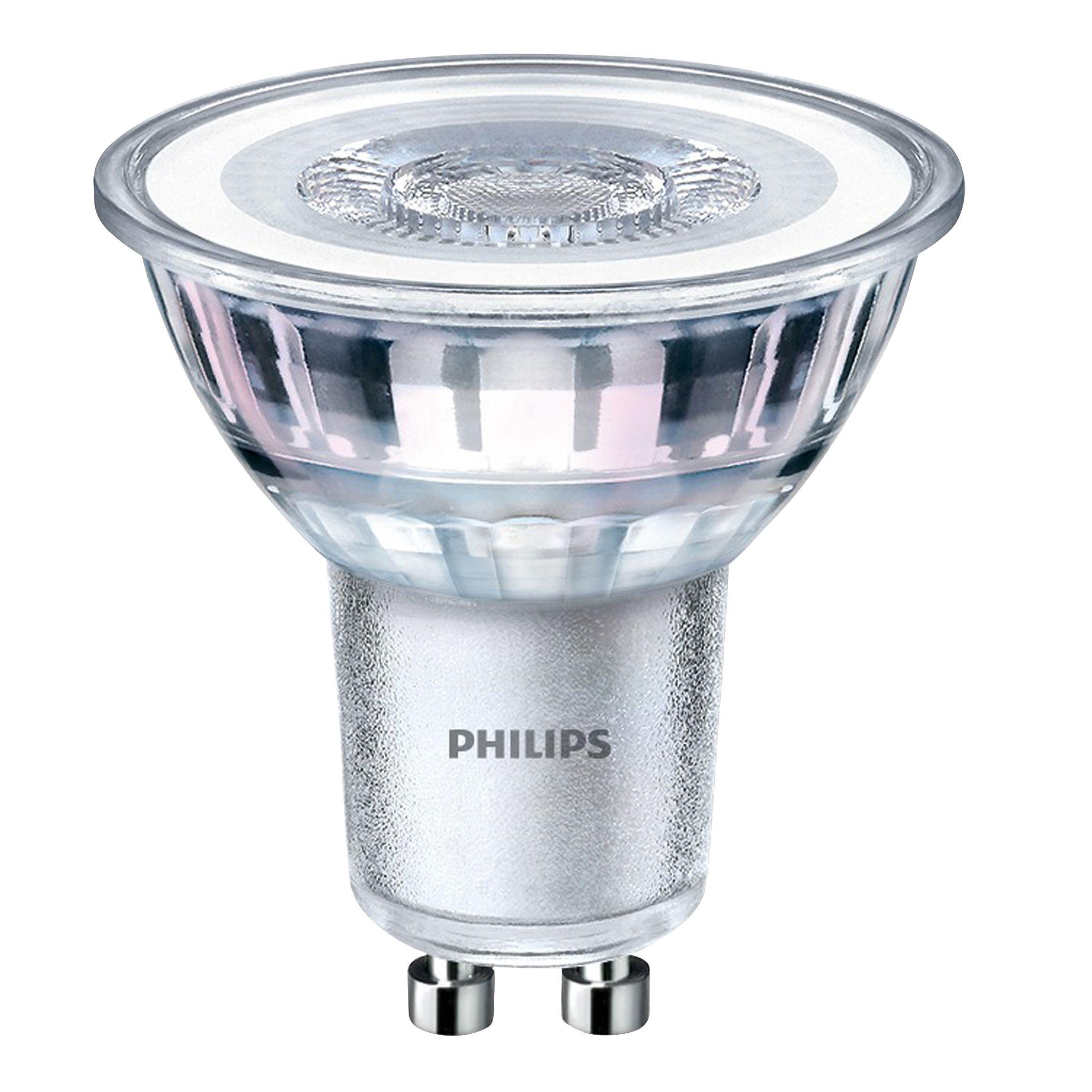 8718696582572_01c Schöne Philips Led Gu5 3 Dekorationen