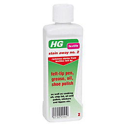 HG Stainaway No. 2 Stain Remover, 50 ml