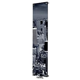 Ximax Vertirad Vitro Vertical Radiator Photographic, (H)1800 mm