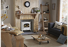 Interior Autumn Winter 2015 collections for your home