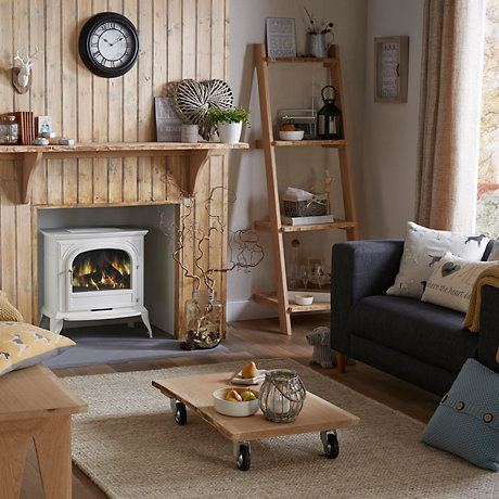 Autumn Winter home collections