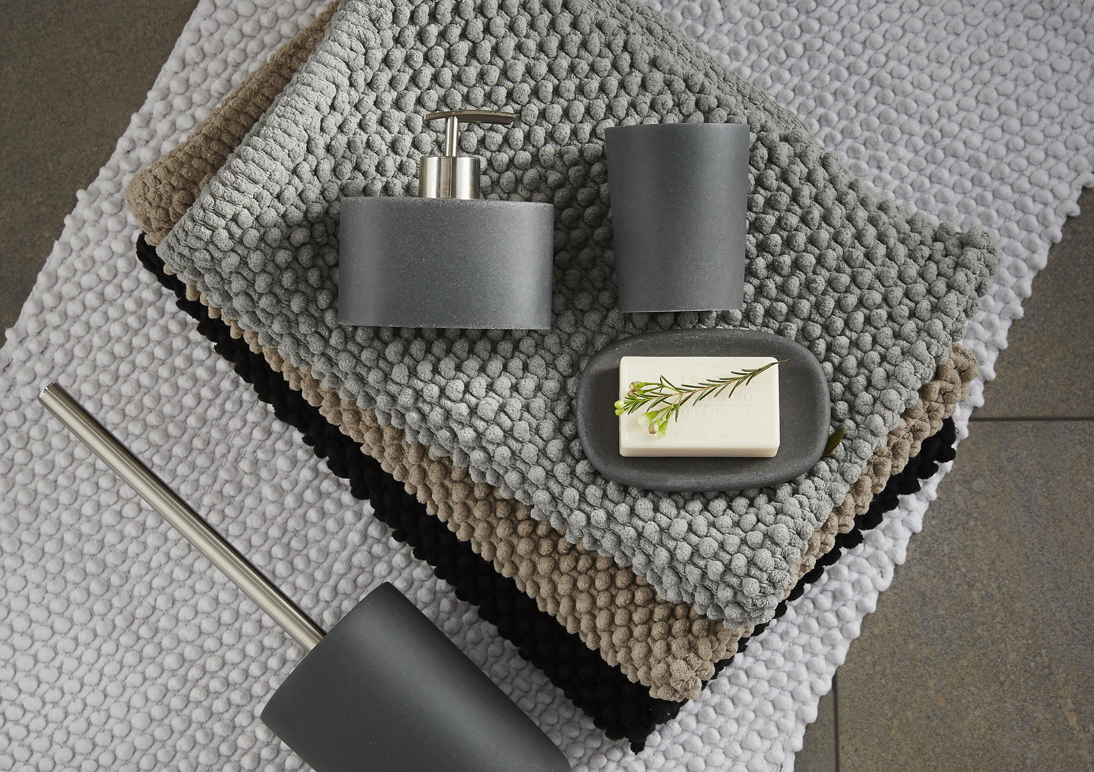 Bathroom Accessories Pictures bathrooms | bathroom fittings & accessories | diy at b&q