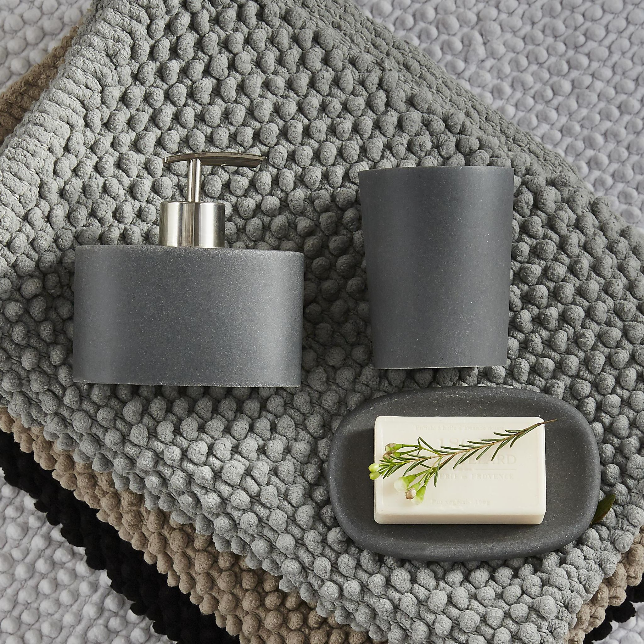 Bathrooms Bathroom Fittings Accessories DIY at BQ