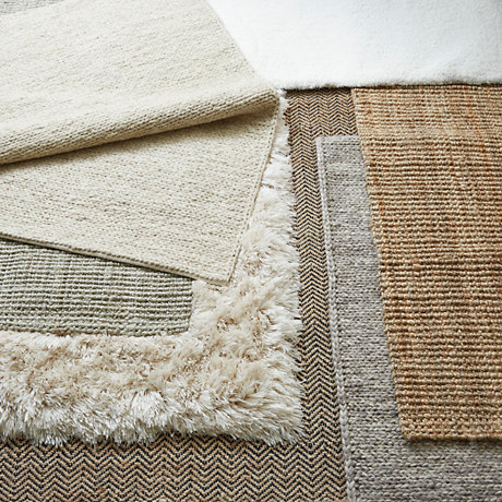 Image for Shop Rugs & Mats