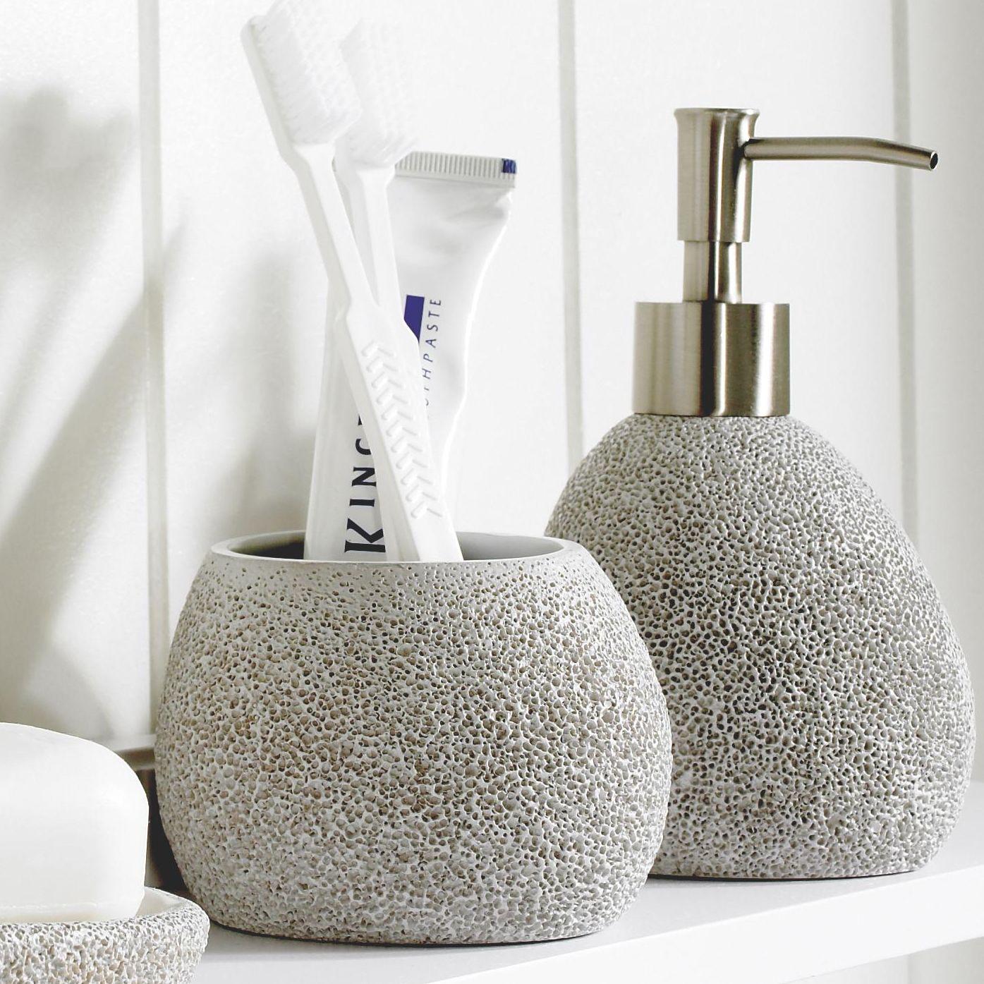 Bathroom Accessories Diy bathroom accessories | bathroom fittings & fixtures | diy at b&q