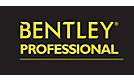 Bentley Brand Products
