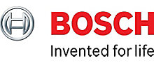 Bosch Brand Products