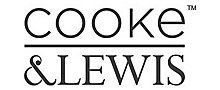 Cooke & Lewis Showers Logo