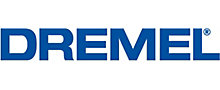 Dremel Brand Products