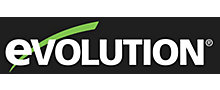 Evolution Brand Products
