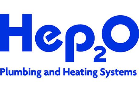 Hep2O