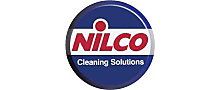 Nilco Brand Products