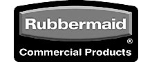 Rubbermaid Brand Products
