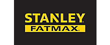 Stanley FatMax Brand Products